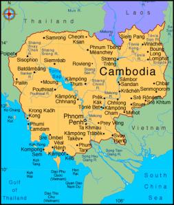 Cambodia5(map)