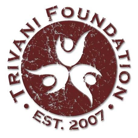 foundationfadelogo