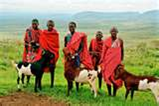Kenya(grouppic)