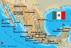 mexico-map